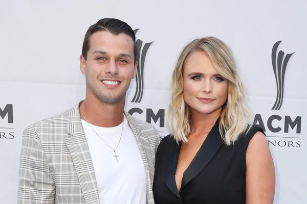 Celebrity Hookups We Didn't See Coming In 2019