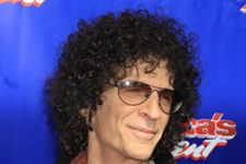 Howard Stern Calls Out Simon Cowell Over Gabrielle Union's Exit From 'America's Got Talent'