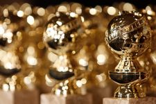 Golden Globes 2020 Nominations: The Complete List Of Nominees