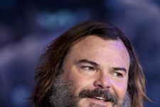 Jack Black Reveals He Wants To Retire From Acting After New 'Jumanji' Movie