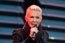 Roxette Singer Marie Fredriksson Passes Away At 61