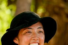 'Survivor' Contestant Kellee Kim Reacts To Dan Spilo's Issued Apology