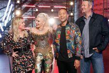 'The Voice' Crowns Season 17 Winner