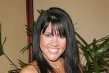 Mia St. John Is Writing A Book About Her Life With The Late Kristoff St. John