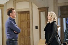 General Hospital Plotline Predictions For The Next Two Weeks (May 31– June 11, 2021)