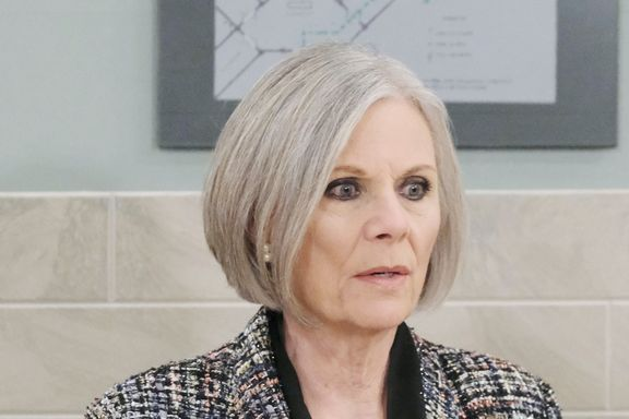 General Hospital Spoilers For The Week (January 13, 2020)