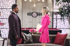 Soap Opera Spoilers For Friday, December 13, 2019
