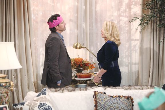 Daily Soap Opera Spoilers Recap – Everything You Missed (December 23-27)