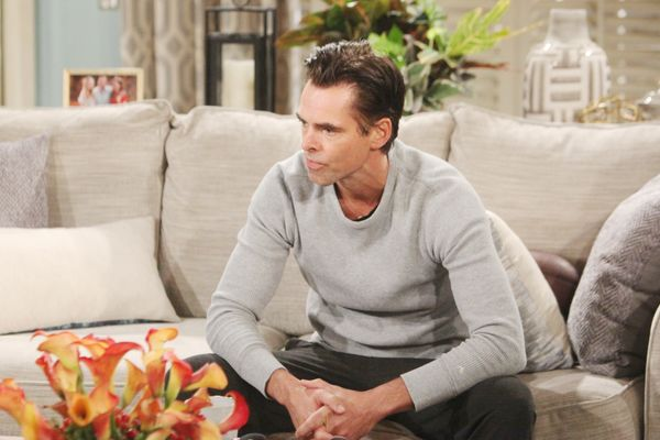 Young And The Restless Spoilers For The Week (December 9, 2019)