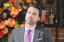 Soap Opera Spoilers For Tuesday, December 10, 2019