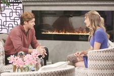 Soap Opera Spoilers For Monday, December 9, 2019