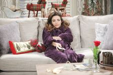 Soap Opera Spoilers For Tuesday, December 17, 2019