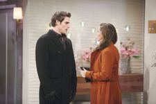 Soap Opera Spoilers For Friday, December 27, 2019
