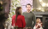 Daily Soap Opera Spoilers Recap – Everything You Missed (December 16-20)