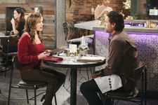 Soap Opera Spoilers For Friday, December 20, 2019