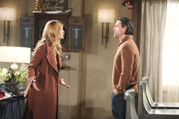Soap Opera Spoilers For The Week (December 30, 2019)