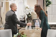 Soap Opera Spoilers For Tuesday, January 14, 2020