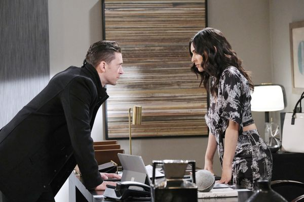 Days Of Our Lives Spoilers For The Week (December 9, 2019)