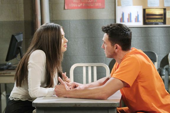 Days Of Our Lives: Plotline Predictions For Winter 2020