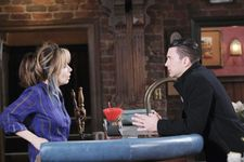 Soap Opera Spoilers For Monday, January 13, 2020