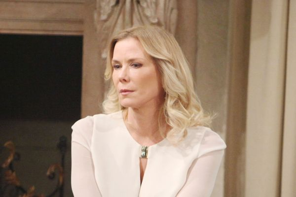 Bold And The Beautiful Spoilers For The Week (December 16, 2019)