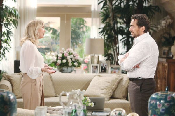 Bold And The Beautiful: Spoilers For Christmas 2019