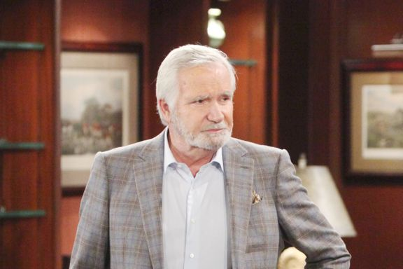 Soap Opera Spoilers For Friday, January 17, 2020