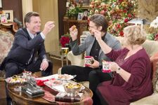 Soap Opera Spoilers For Monday, December 23, 2019