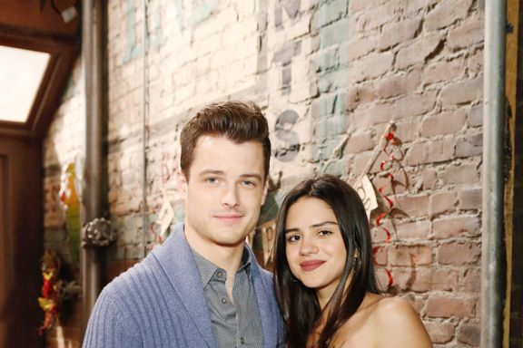Soap Opera Couples Who Will Break Up In 2020