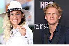 Cody Simpson's Sister Denies He And Miley Cyrus Split Amid Breakup Rumors