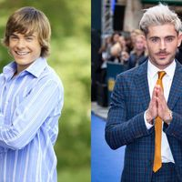 Popular Former Disney Stars: Where Are They Now?