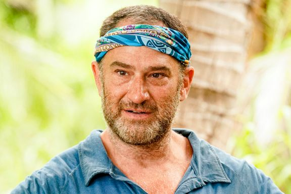 "'Survivor' Incident That Involved Dan Spilo's Removal From The Show Was ""Just The Final Straw"""