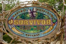 'Survivor' And CBS Announce New Sexual Harassment Policy Amid Allegations Against Dan Spilo