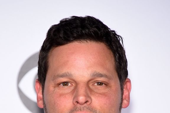 Justin Chambers' 'Grey's Anatomy' Costar Omar Leyva Shares Tribute After Star's Abrupt Exit