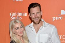 Julianne Hough And Brooks Laich Reportedly Haven't Made Any 'Final Decisions' About Their Marriage