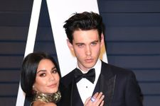 Vanessa Hudgens And Austin Butler Split After Over 8 Years Of Dating