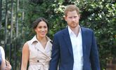 Everything You Need To Know About Prince Harry And Meghan Markle Stepping Down As Senior Royals
