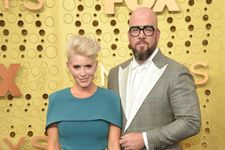 'This Is Us' Star Chris Sullivan And Wife Expecting Their First Child
