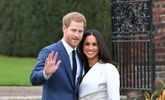 Times Meghan Markle And Prince Harry Broke Royal Code