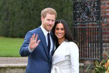 Times Meghan Markle And Prince Harry Broke Royal Code