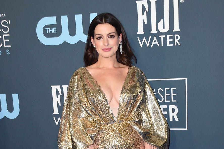 Critics' Choice Awards 2020: Red Carpet Hits & Misses Ranked