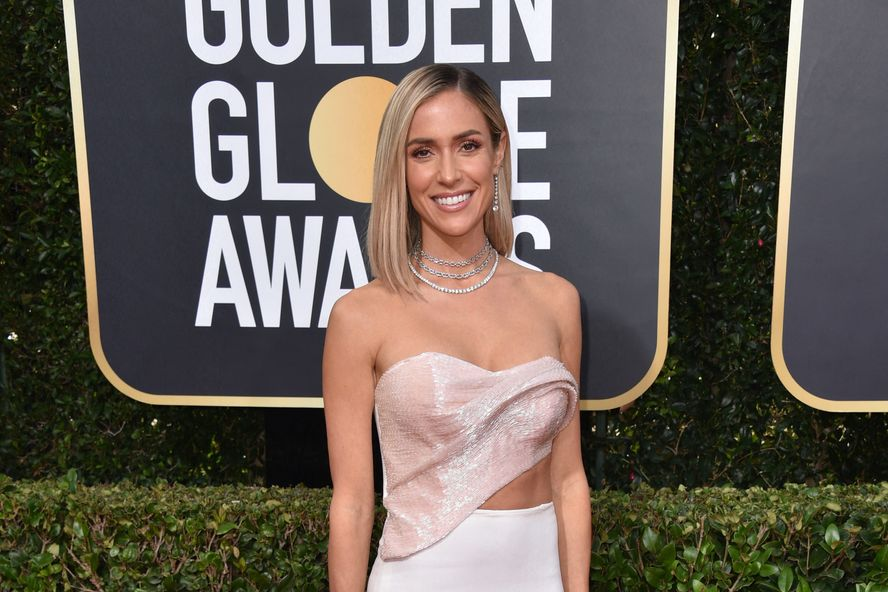 Kristin Cavallari Announces She's Ending Her Reality Show 'Very Cavallari' After 3 Seasons