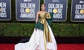 Golden Globes 2020: Red Carpet Hits & Misses Ranked