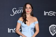 Sophia Bush And Pamela Adlon To Guest Star On 'This Is Us'