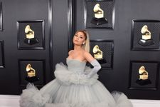 Grammy Awards 2020: Red Carpet Hits & Misses Ranked