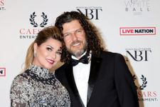 Shania Twain Reflects On Meeting Her Husband Frédéric Thiébaud And Dysphonia Diagnosis
