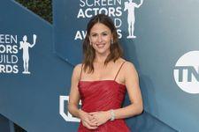 SAG Awards 2020: Red Carpet Hits & Misses Ranked