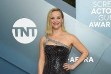 """Reese Witherspoon Opens Up About The """"Bad Things"""" That Happened To Her As A Child Star"""