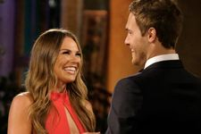 ABC Announces 'The Bachelor' Best-Of Series Coming This Summer