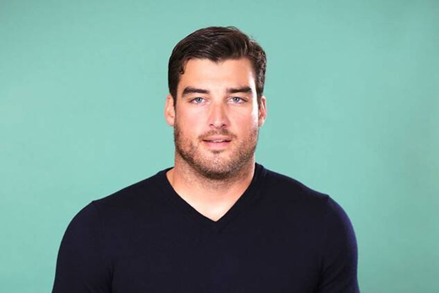 Former 'Bachelorette' Contestant Tyler Gwozdz's Cause Of Passing Revealed